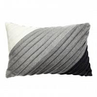 Подушка c узором Sweet Home FourColours DG Home Pillows