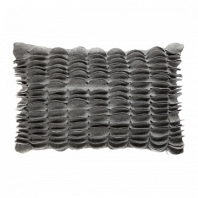Подушка c узором Sweet Home Multicolour 2 DG Home Pillows