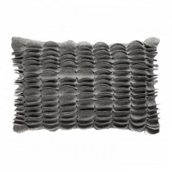 Подушка c узором Sweet Home Multicolour 2 DG Home Pillows DG-D-PL418