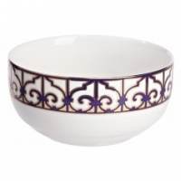 Салатник порционный Violet Dreams DG Home Tableware