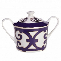 Сахарница Violet Dreams DG Home Tableware
