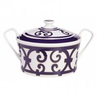 Супница Violet Dreams DG Home Tableware