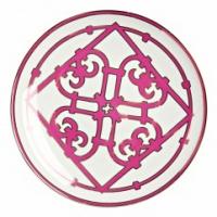 Тарелка Sienna Small DG Home Tableware