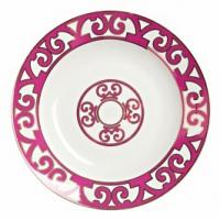 Тарелка для супа Sienna DG Home Tableware
