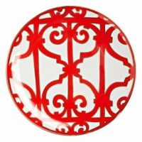 Блюдо Heritage DG Home Tableware
