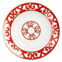 Тарелка для супа Heritage DG Home Tableware