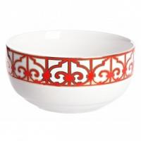 Салатник порционный Heritage DG Home Tableware