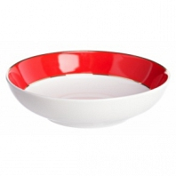 Соусница порционная Heritage DG Home Tableware