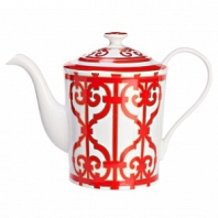 Чайник Heritage DG Home Tableware