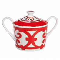 Сахарница Heritage DG Home Tableware