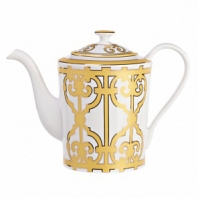 Чайник Marbella DG Home Tableware