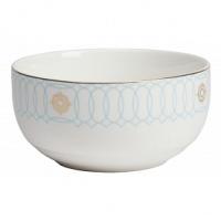 Салатник порционный Turquoise Veil DG Home Tableware