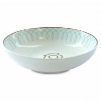 Соусница порционная Turquoise Veil DG Home Tableware