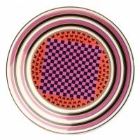 Тарелка Eclectic I DG Home Tableware