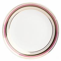 Тарелка Eclectic II DG Home Tableware
