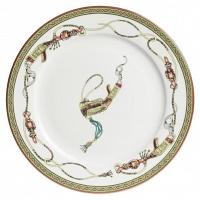 Блюдо Empire Clair DG Home Tableware