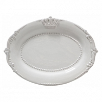 Овальное блюдо Aisha DG Home Tableware