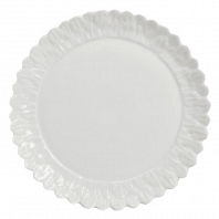 Тарелка Fenício DG Home Tableware