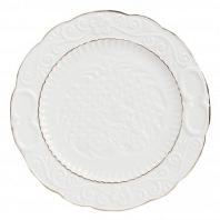 Тарелка Beleza DG Home Tableware