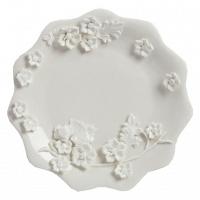 Большая тарелка Blume DG Home Tableware