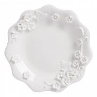 Тарелка Blume DG Home Tableware