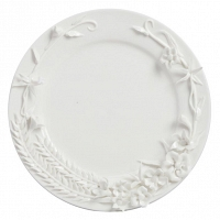Блюдо Matrimonio DG Home Tableware