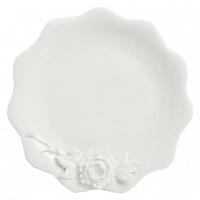Большая тарелка Reiche DG Home Tableware