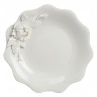 Тарелка Reiche DG Home Tableware