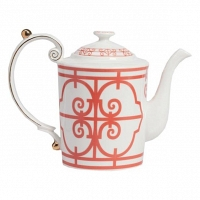 Заварной чайник Skarletti DG Home Tableware