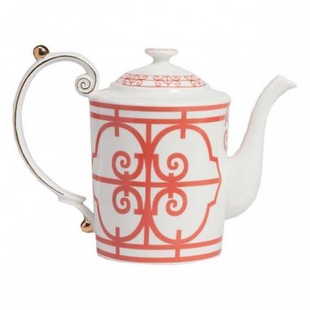 Заварной чайник Skarletti DG Home Tableware DG-DW-449