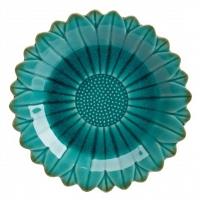 Тарелка Sunflower Grande DG Home Tableware
