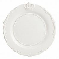 Большая тарелка Aisha DG Home Tableware