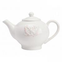 Заварной чайник Lobulari DG Home Tableware Evergreen