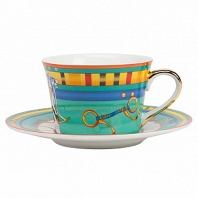 Чайная пара Impossador DG Home Tableware Yalong