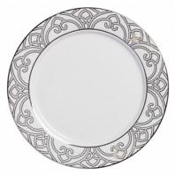 Тарелка Patterns DG Home Tableware