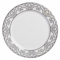 Тарелка Patterns DG Home Tableware