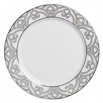Тарелка Patterns DG Home Tableware DG-DW-PL01