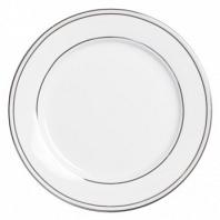 Тарелка Clear DG Home Tableware