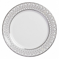 Тарелка Geometria Large DG Home Tableware