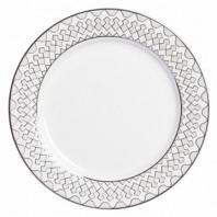 Тарелка Geometria Small DG Home Tableware