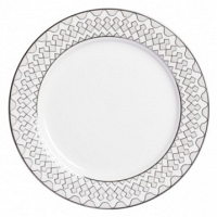 Тарелка Geometria Small DG Home Tableware