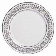 Тарелка Princess DG Home Tableware