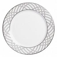 Тарелка Lines DG Home Tableware