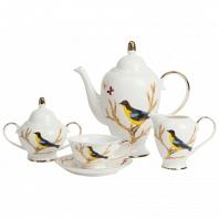 Чайный сервиз Timouse DG Home Tableware