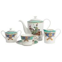Чайный сервиз Jinete DG Home Tableware