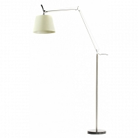 Торшер Artemide - Tolomeo Mega Terra DG Home Lighting