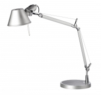Торшер Artemide - Tolomeo DG Home Lighting