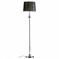 Торшер Bordeaux DG Home Lighting