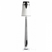Торшер Atlantic DG Home Lighting