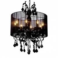 Подвесная люстра Meurice DG Home Lighting